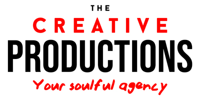 The Creative Productions